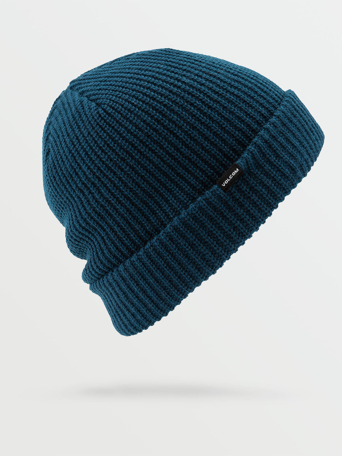 SWEEP BEANIE - BLUE (J5852101_BLU) [F]