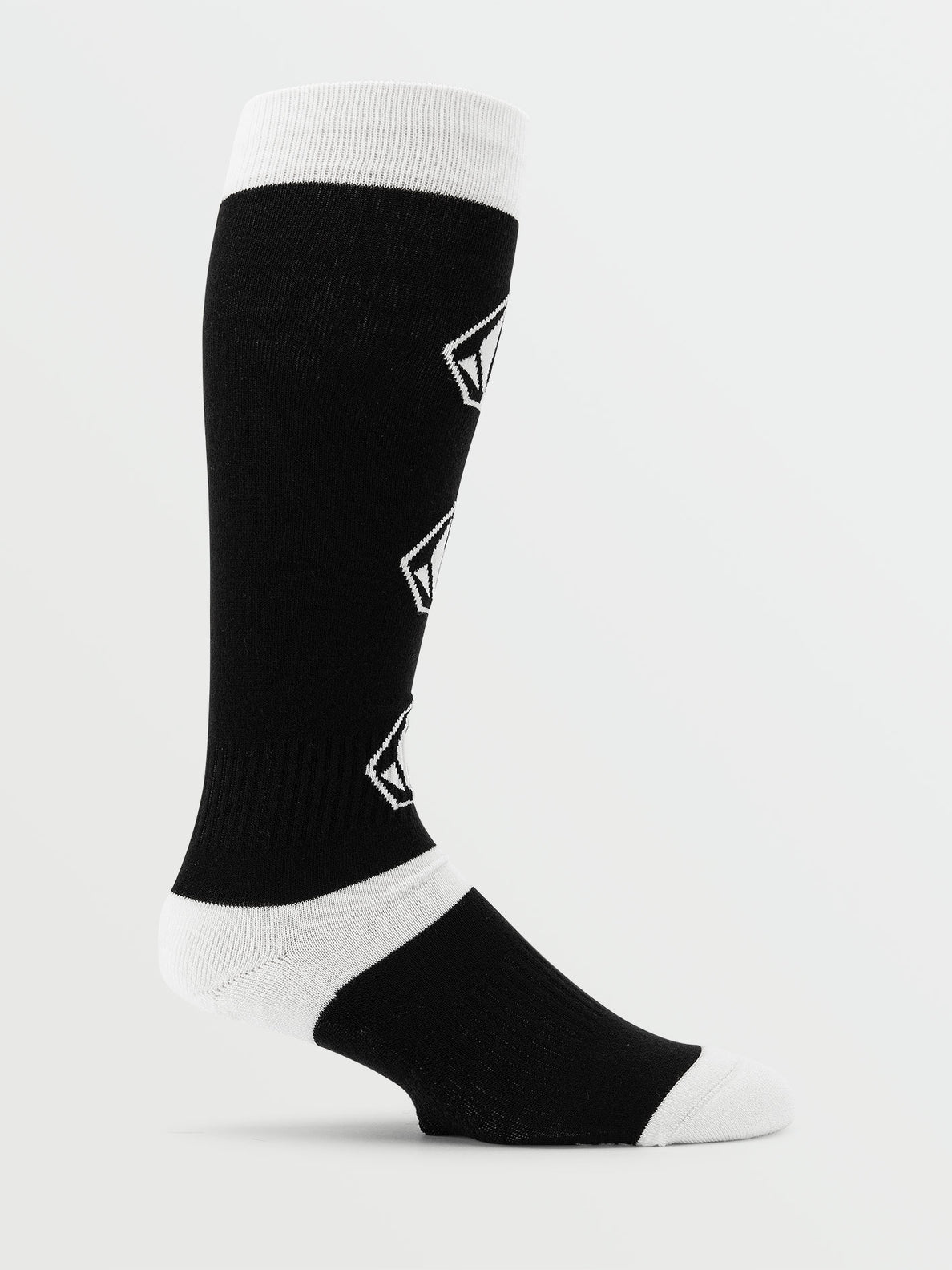LODGE SOCK - BLACK (J6352102_BLK) [B]