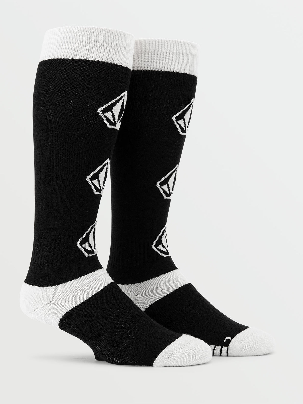 LODGE SOCK - BLACK (J6352102_BLK) [F]