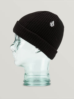 SWEEPLINED BY BEANIE (L5852000_BLK) [B]