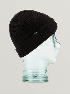 SWEEPLINED BY BEANIE (L5852000_BLK) [F]