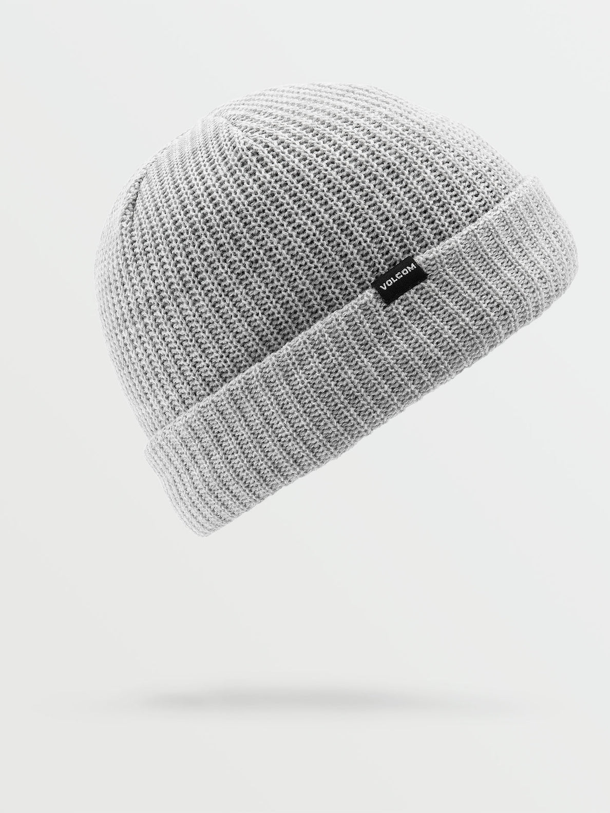SWEEPLINED BY BEANIE - HEATHER GREY (L5852100_HGR) [F]