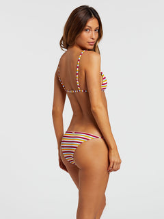 Stripe While Haute Skimpy - Multi (O23320R0_MLT) [B]