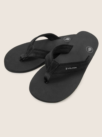 aad48db117b001 Mens Shoes Sandals – Volcom Canada