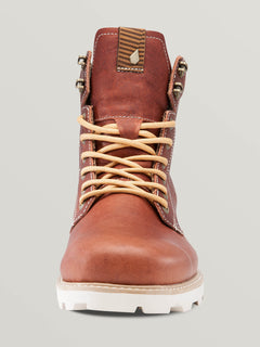 Smithington Boot