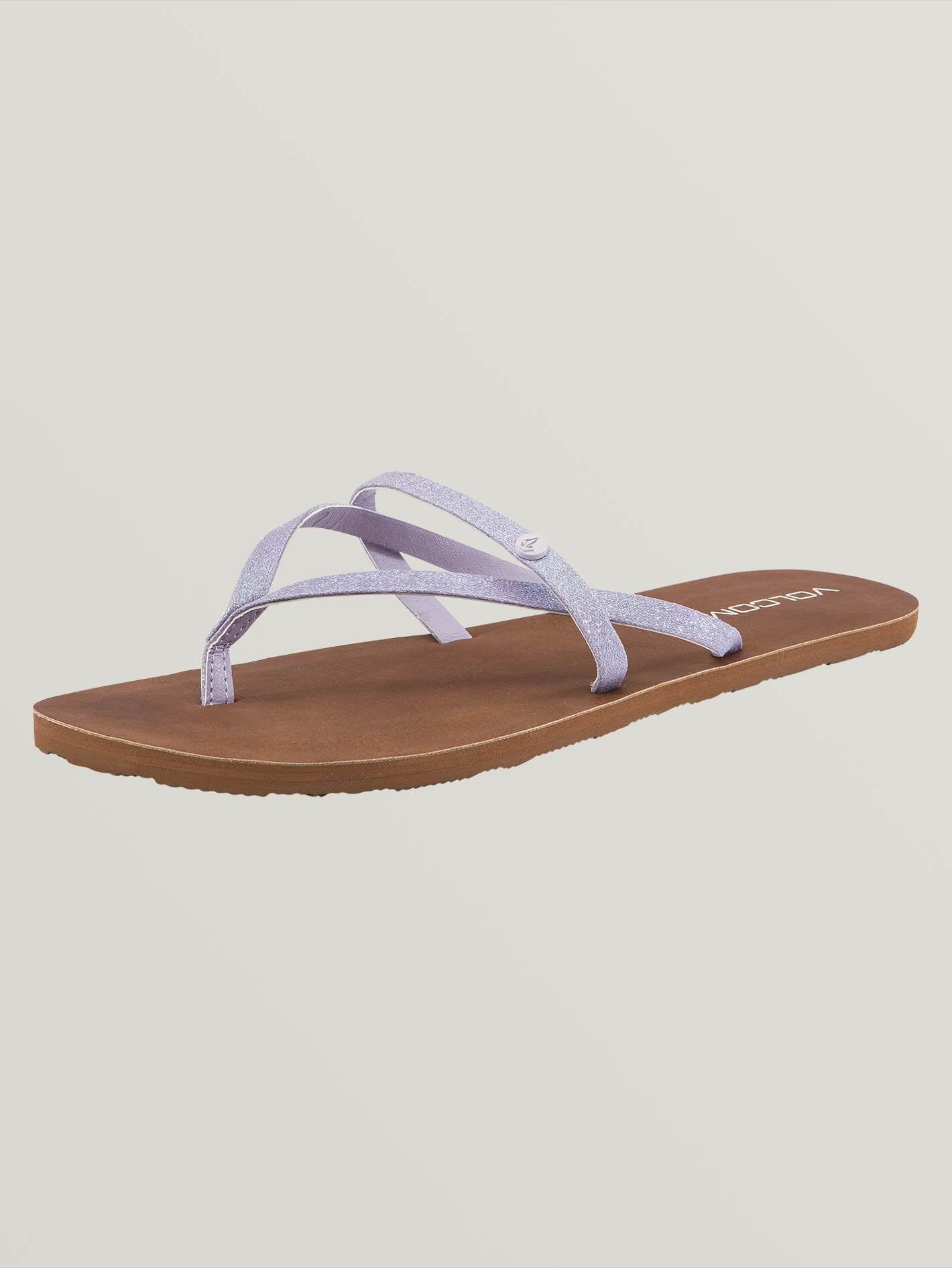 787ad0590 Womens Shoes Sandals – Volcom Canada