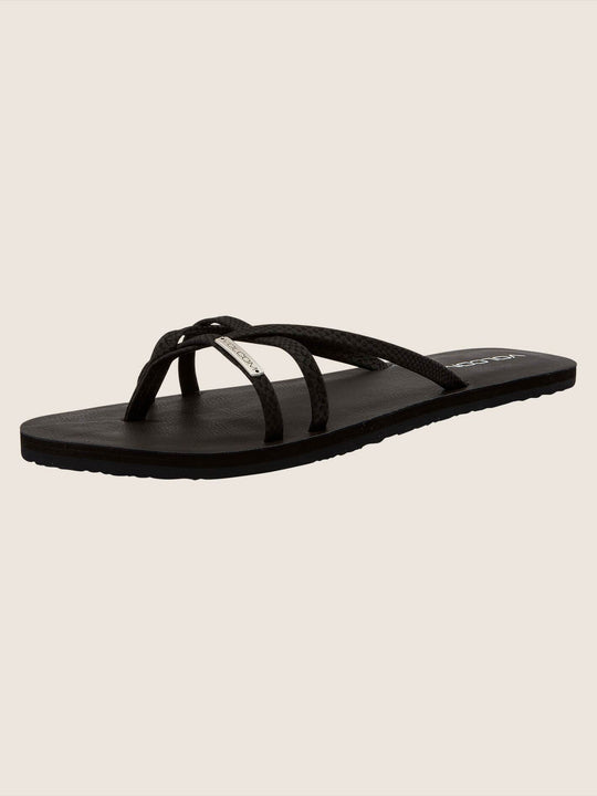 Lookout 2 Sandals