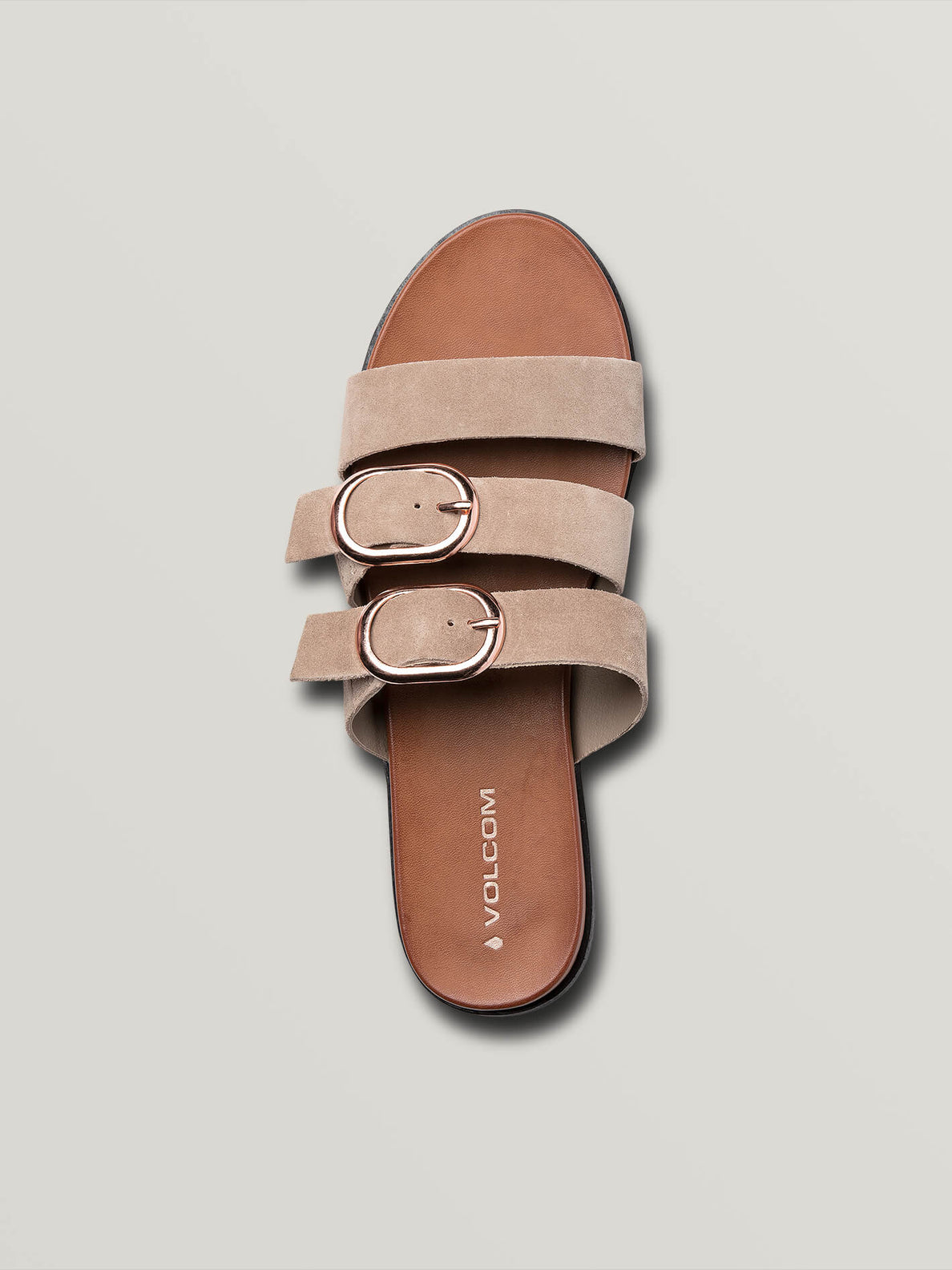 Buckle Up Buttercup Sandal (W0811905_SAN) [1]