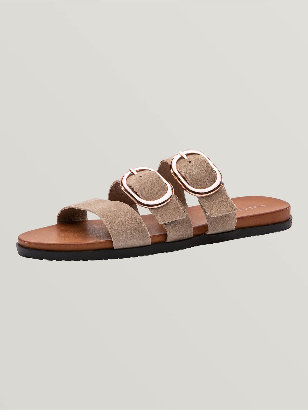 Buckle Up Buttercup Sandal (W0811905_SAN) [B]
