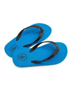Big Boys Rocker Sandals