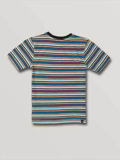 FLEETER CREW S/S (Y0112001_RES) [B]