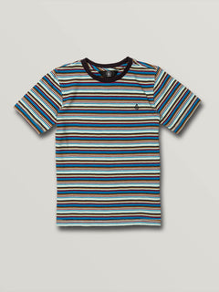 FLEETER CREW S/S (Y0112001_RES) [F]