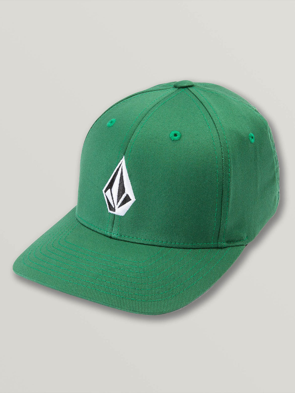 48cc0571c46 Little Boys Full Stone XFit Hat – Volcom Canada