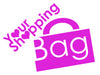yourshoppingbagph