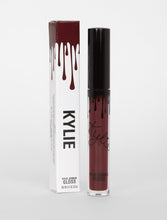 Kylie Cosmetics Jolly Lip Gloss