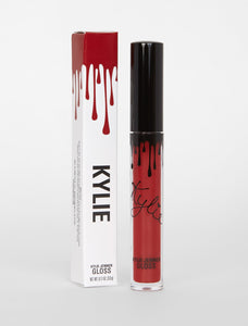 Kylie Cosmetics Naughty Lip Gloss