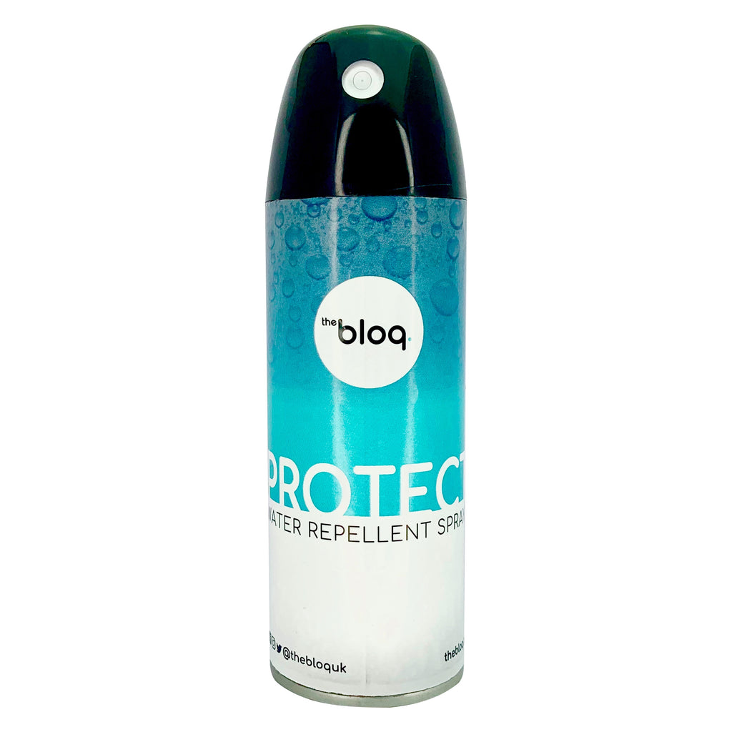 PROTECT. Water Repellent Spray
