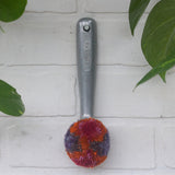 Sundae Collection | Vintage Ice Cream Scoop, Hanging | 10