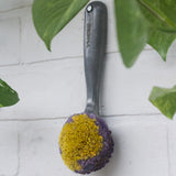 Sundae Collection | Vintage Ice Cream Scoop, Hanging | 13