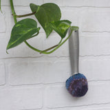 Sundae Collection | Vintage Ice Cream Scoop, Hanging | 14