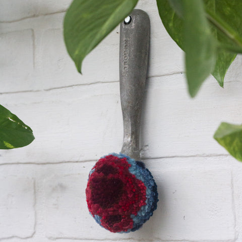 Sundae Collection | Vintage Ice Cream Scoop, Hanging | 03