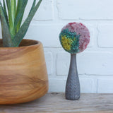 Sundae Collection | Vintage Polka Dot Ice Cream Scoop, Standing | 08