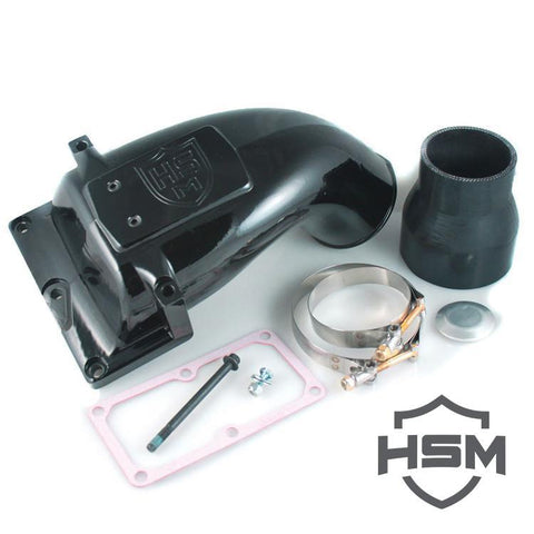 07-19 Dodge 6.7L High Flow Intake Manifold