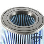 HSM Intake Replacement Filter (Cotton Cleanable / Oiled)