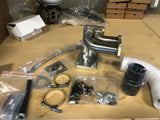 BMP 6.4 Powerstroke S300 Turbo Kit