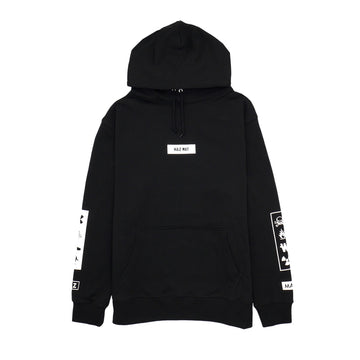 HMT HOODIE [Ordered items: About 3 weeks before shipping]