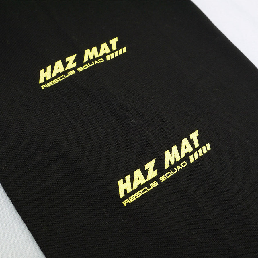 Hazmat 9102-01BIG L / S [Receive order product: About 3 to 4 weeks to shipping]