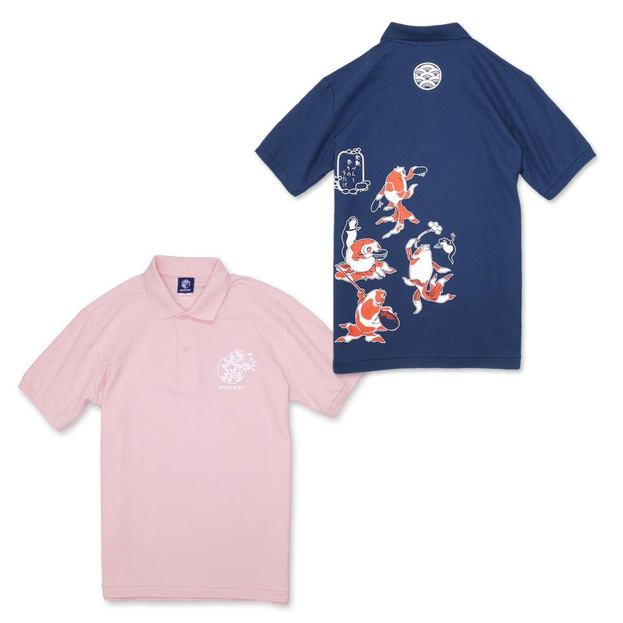 Festival's Song POLO [Outlet]