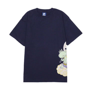 Salamander Fujin Discharge TEE [Ships in about 3 weeks]