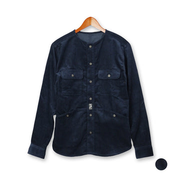 [50%OFF]TPC CORDUROY SHIRT