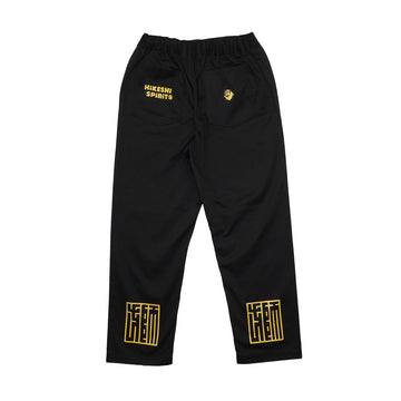 Hikeshi Shishi Clan EASY PANTS (Made-to-order: Ships 2-3 weeks after orders)