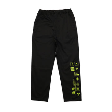 HMT Danger Easy Pants [It may take 3 to 4 weeks to ship]