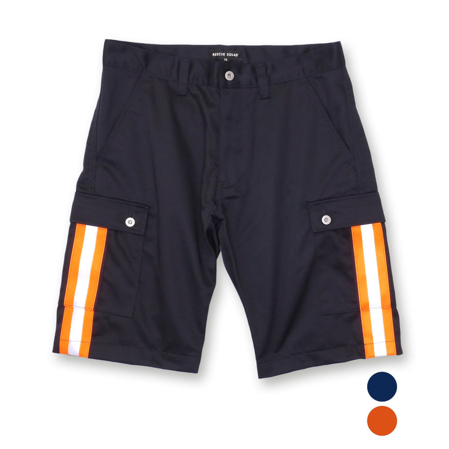 [50%OFF]RS REFLECT SHORTS