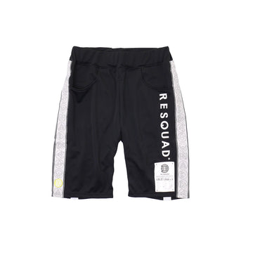[50%OFF]RQ REFLECT SHORTS