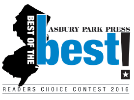 Best of the Best Pet Store in Monmouth County