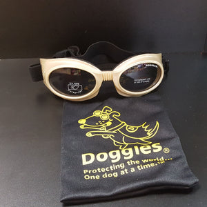 Doggles - Dog Goggles