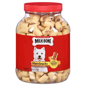 Milk Bone 40 oz. Original Biscuit