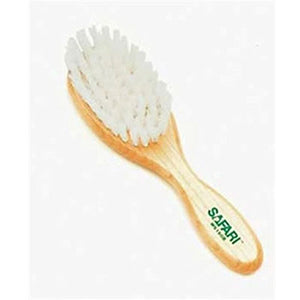 Safari Cat Bristle Brush