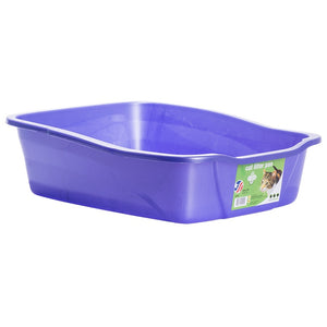 Van Ness Litter Pan - Medium