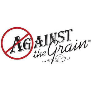 Against the Grain Pet Food