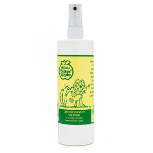Bitter Apple 16 oz. Spray