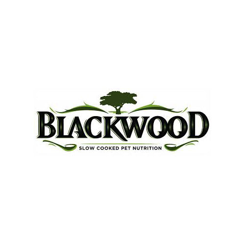 Blackwood Pet Food