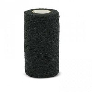 Co-Flex Bandage - Black