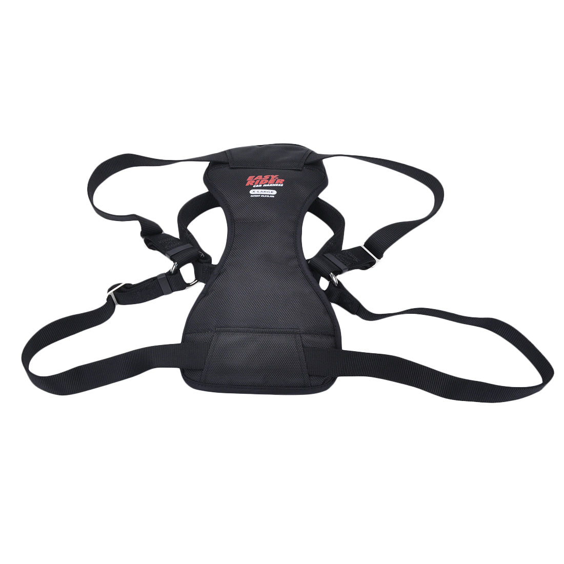 Coastal Easy Rider Car Harness Small