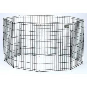 "Midwest Exercise Pen 42""H"