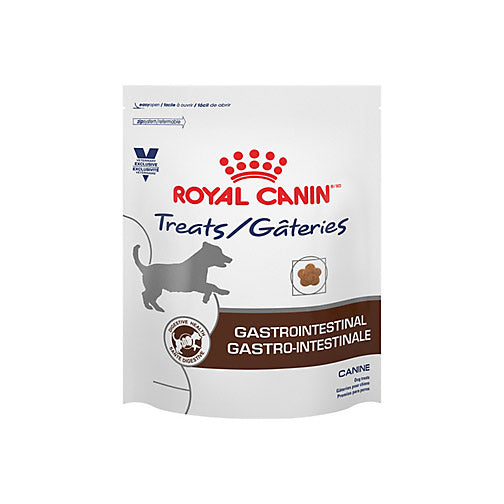 Royal Canin Veterinary Diet Gastrointestinal Treats
